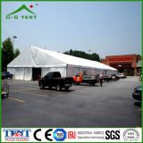 Doppeltes PVC Fabric Event Tent für Wedding