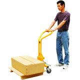 Mechaniker Pallet Lifter mit 200kg Capacity