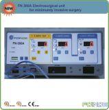 per il generatore ad alta frequenza minimo dilagante di chirurgia Fn-300A Electrosurgical
