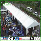 Doppio PVC Fabric Event Tent per Wedding