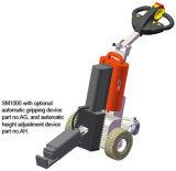 電気スマートな牽引のトラクター- Sm1000