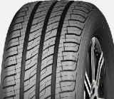 4*4 SUV Tyres, Sports Truck Tyres (205/70R15, 235/60R16, 275/55R17, 235/55R18, 255/35R20)
