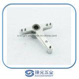 CNC su ordinazione Machining Parte di Precision per Aluminum