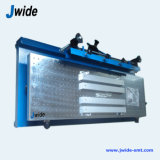 PWB Screen Printer Machine di 1.2m LED Manual con Durable Quality