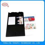 Identifikation Card Tray für Canon G Inkjet Pixma IP4600, IP4700, IP4680