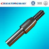 サンプルを提供するCNCの機械化アルミニウム部品