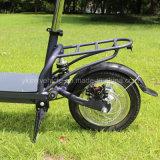 """2016 bicicletas elétricas baratas/""""trotinette"""" elétrico com a bateria 36V"""