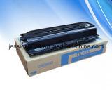 Kompatibel für Kyocera Mita Tk475 Toner-Kassetten