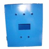 Коробка металла точности высокого качества (LFAL0181)