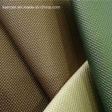 Unità di elaborazione Artificial Synthetic Leather di Design di modo per Decorative (KC-B061)