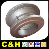 Präzision Casting Part Machining Casting durch Material Metal/Aluminum/Brass/Bronze