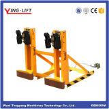Acessório resistente do Forklift da capacidade 1000kg (2200Ib)