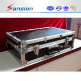 Generatore ad alta tensione di alta tensione di CC