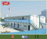 Prefab House с Light Steel Structure Frame