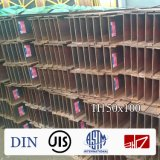 H Beam/Ss400/Q235/Ipea