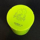 sistema verde de la marca del laser 532nm para los huevos