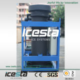 Icesta Industrial High Efficiency Tube Ice Machine (modificado para requisitos particulares)