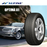 高品質EUの市場のための大型車のタイヤ