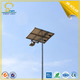 5years Warranty 15W에 Factory Price를 가진 120W Solar Lighting