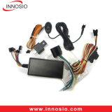Appareil de suivi de GPS pour véhicules à plusieurs véhicules Taxi Moto avec microphone