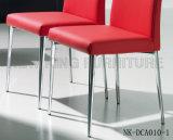 의자 (NK-DCA010-1)를 식사하는 얼간이의 빨간 복사를 공급하는 대중적인 공장