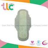 Serviette hygiénique ultra-mince remplaçable/essuie-main sanitaire avec l'ion négatif