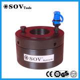 Sv11lmシリーズ油圧ナット(SV11LM)