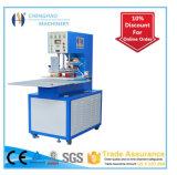Поставка фабрики Китая сразу эффективная - машина для поставк школы, машина волдыря упаковывая ручного волдыря упаковывая, аттестация Ce
