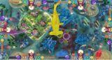 Macchina da pesca del gioco della stella 2 dell'oceano da vendere