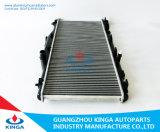 Honda Integra'01 DC5/K20A/Acura Rsx'02-05를 위한 물 탱크 보충 방열기