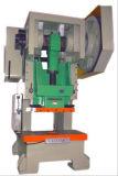 De mechanische Zonderlinge Pers van de Macht (de pers van het ponsen) Jc21-800ton