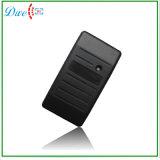 De petite taille CACHÉ + lecteur compatible de Smart Card de proximité d'identification de fin de support
