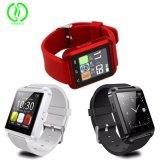 Intelligente Uhr Soem-Bluetooth Digital mit SIM und Kamera für Android und IOS