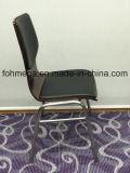 Parte posterior y sillas tapizadas asiento del restaurante de Bentwood (FOH-BCC31)