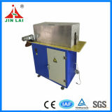Automatic pieno Induction Forge Heating System con il PLC (JLZ-110KW)