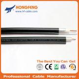 P3 500 Tronco cable coaxial CATV JCAM