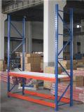 ثقيلة - واجب رسم مستودع فولاذ تخزين من [ركينغ] نظامة