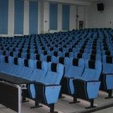 公共の家具、学校家具、学校の椅子(R-6130)のための講堂の椅子