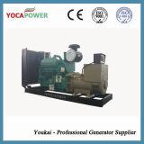 Dieselgenerator 400kw/500kVA angeschalten durch Cummins-Dieselmotor