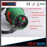 Alto rendimiento eléctrico pistola de soldadura con el CE aprobado