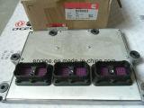 Sistema di controllo elettrico del Ecm della parte di motore di DOTTRINA Isx15 di Cummins Qsm 3408501