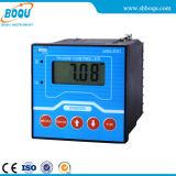 Analyseur en ligne industriel de &pH du compteur pH Phg-2091 pour Wasterwater