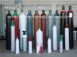 7kg C2h2 Acetylen-Zylinder 40L