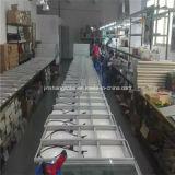Luz de calle solar integrada de la alta calidad 8W-60W0w LED con el panel solar de la batería (JINSHANG SOLARES)