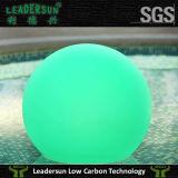 Indicatore luminoso dell'interno esterno della sfera della mobilia di illuminazione del LED (Ldx-B11)