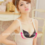 Soutien-gorge Shaper up/Breast Enhancer Posture Support/Posture Enhancer