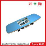 H. 264 gravador de vídeo X6 do carro DVR com saída de HDMI e o HD cheio 1080P