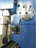 Wc67k-200X3200 Wc67k 시리즈 CNC 유압 구부리는 기계