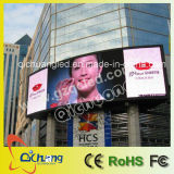 P10 LED Screenの電子Advertizing Board