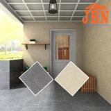 Hot Sale 3D à jet d'encre mat Parquet Rustique carreaux de porcelaine (JH6401D)